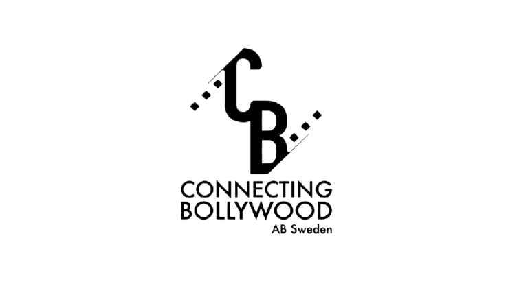 Connecting Bollywood